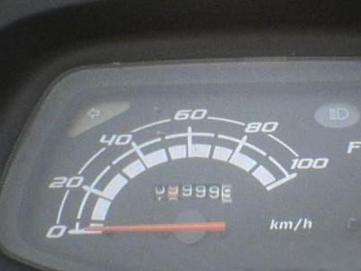 9,999km