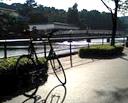 Tokyo Bike Sport
